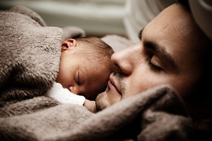 Pro healthy family snoring treatmeant