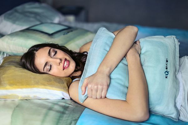 pro healthy family 6 hints to a better sleep