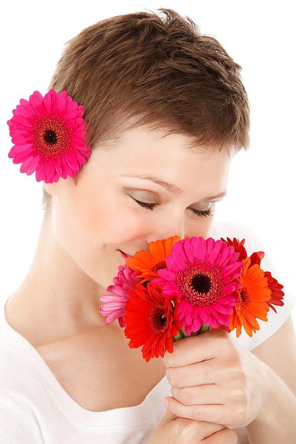 Pro healthy family insights on body odor