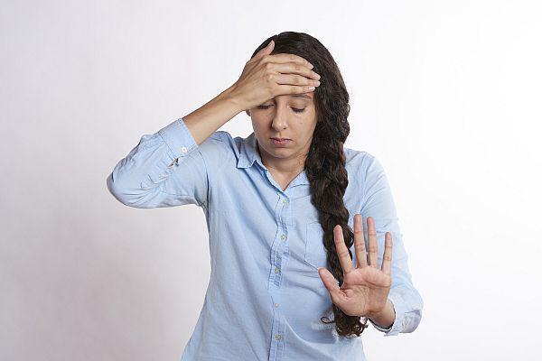 PRO healthy family A plain case of chronic headache